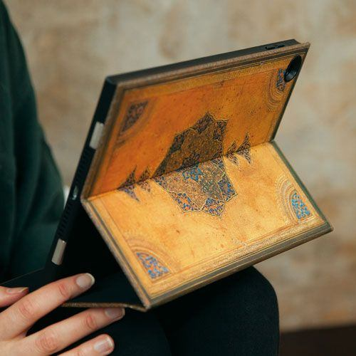 Paperblanks eXchange