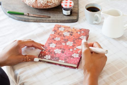 Paperblanks Blog Featured Image