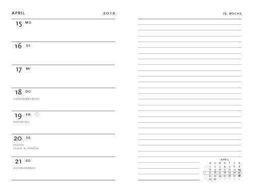 Verso Format